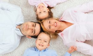 Best Carpet Cleaners in Mandurah