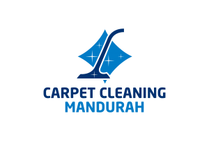 Mandurah WA Carpet Cleaning Logo