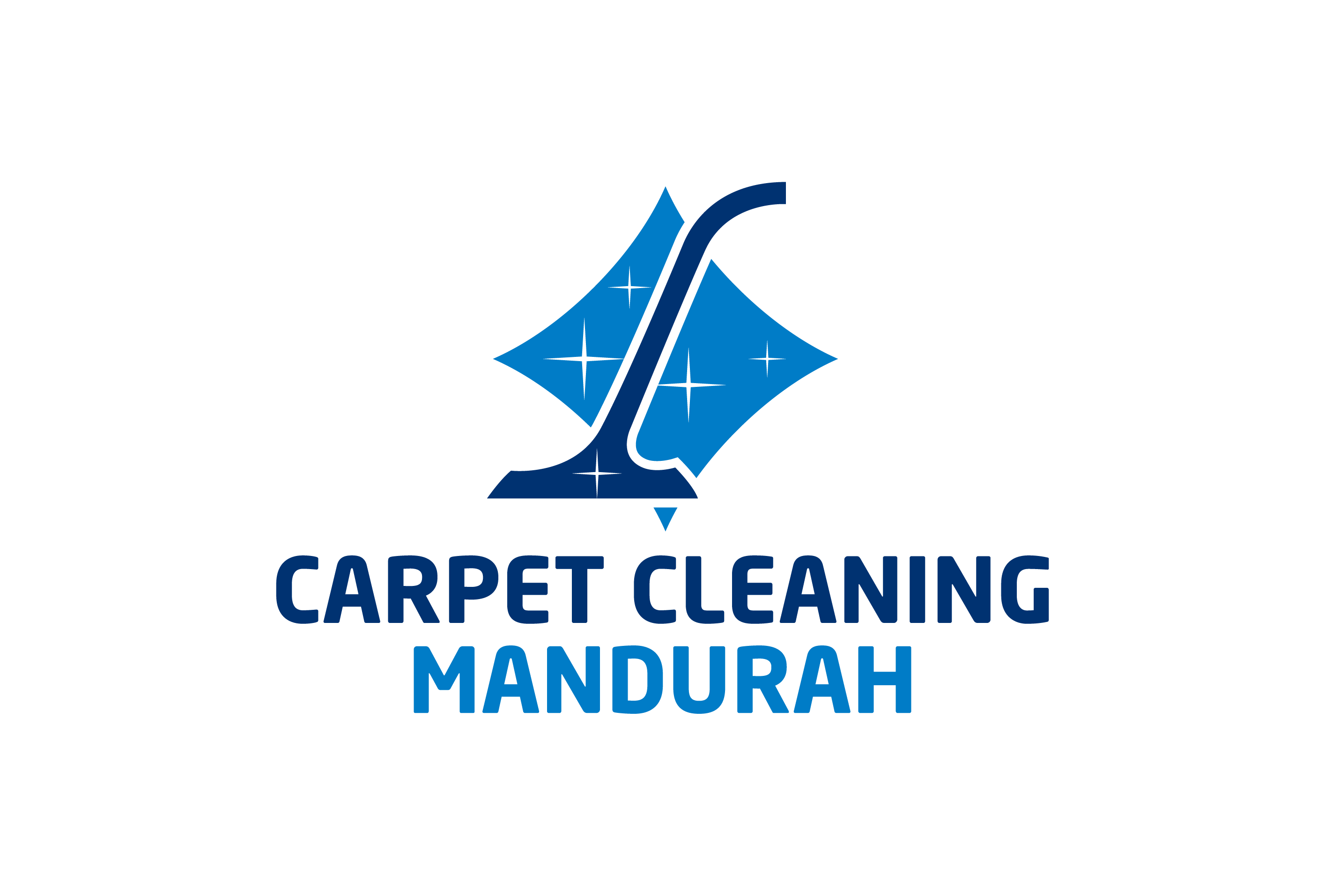 mandurah wa carpet cleaning logo carpet cleaning mandurah
